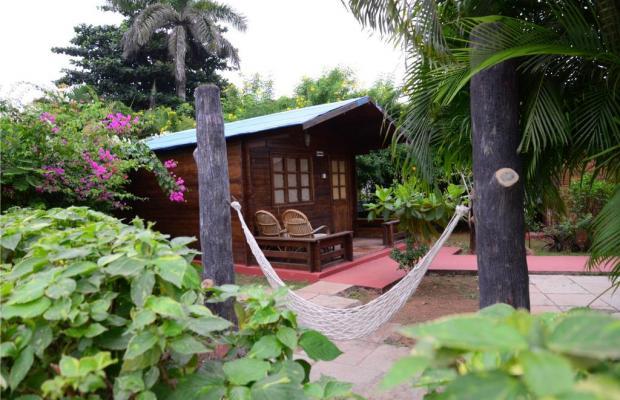 фото отеля Paradise Village Beach Resort изображение №17