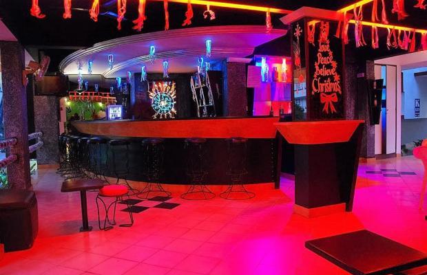 фотографии отеля Prazeres Resort изображение №11