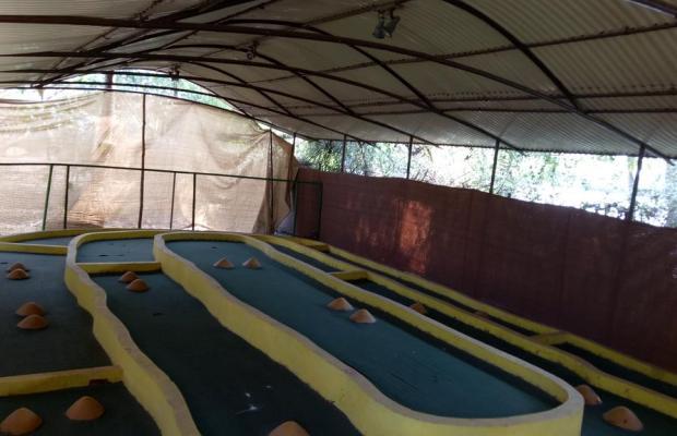 фотографии Resort Primo Bom Terra Verde изображение №24