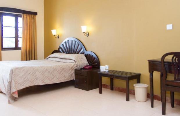 фото Resort Marinha Dourada изображение №10