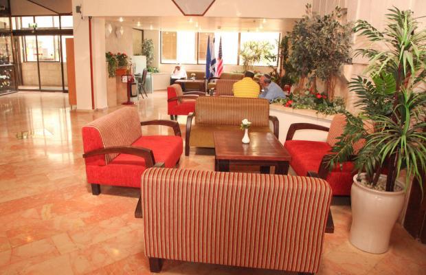 фотографии отеля Lev Yerushalayim изображение №27
