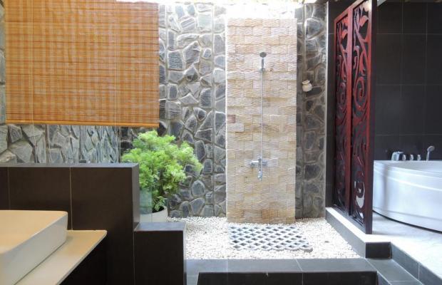фото отеля Sand Garden Resort изображение №9