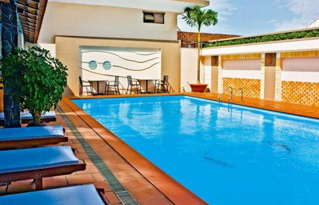 фото отеля Angella изображение №13
