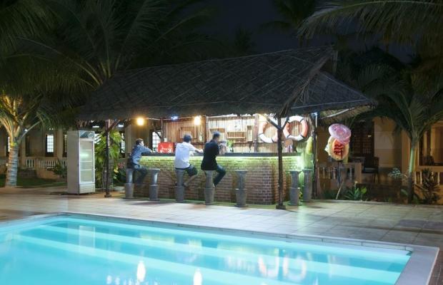 фотографии Thai Hoa Mui Ne Resort изображение №24