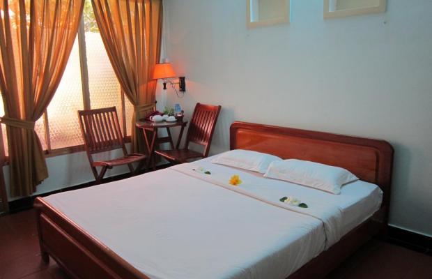 фотографии Thai Hoa Mui Ne Resort изображение №16