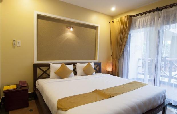 фотографии Thai Hoa Mui Ne Resort изображение №8