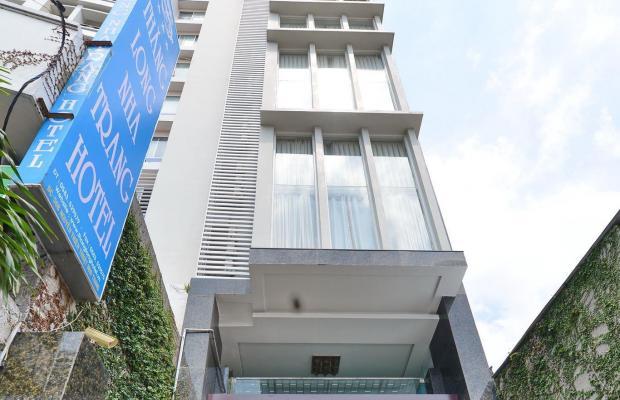 фото отеля Thang Long Nha Trang изображение №1