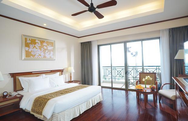 фотографии Vinpearl Nha Trang Resort изображение №48