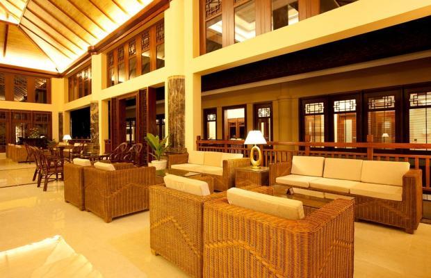 фотографии отеля Vinpearl Nha Trang Resort изображение №47