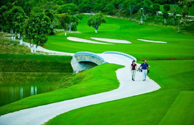 фото Vinpearl Nha Trang Resort изображение №38