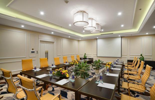 фото Vinpearl Nha Trang Resort изображение №30