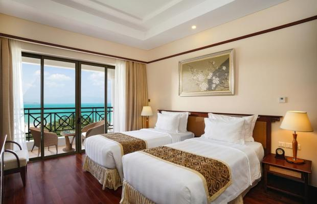 фото отеля Vinpearl Nha Trang Resort изображение №25