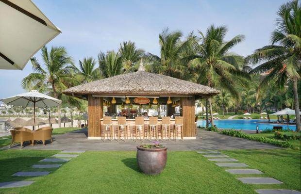 фото отеля Vinpearl Nha Trang Resort изображение №17