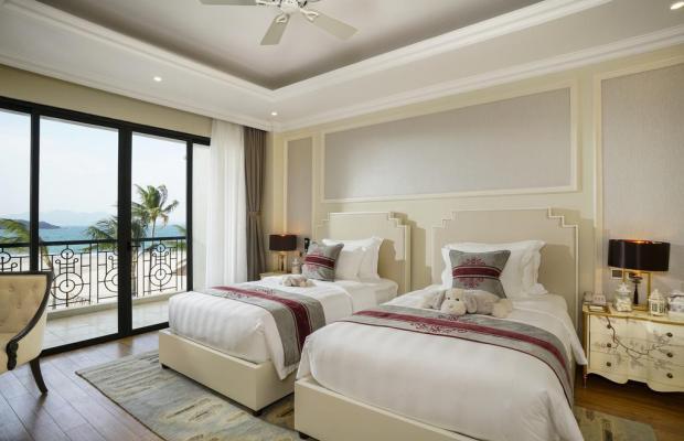 фотографии отеля Vinpearl Nha Trang Resort изображение №7