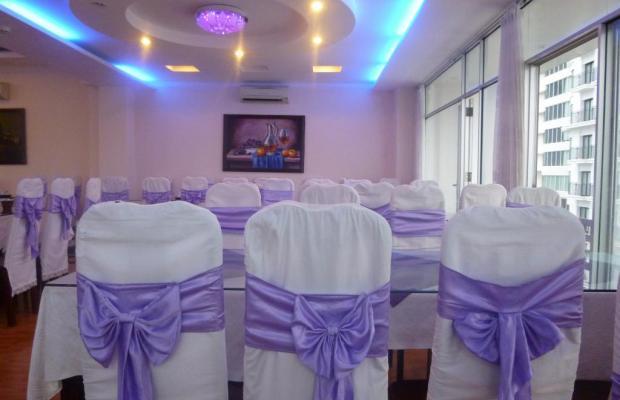 фото отеля Violet Hotel Nha Trang изображение №21