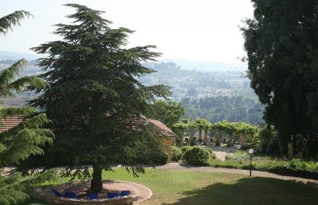 фотографии Ye'arim (ex. Orchid Jerusalem view Hotel) изображение №56