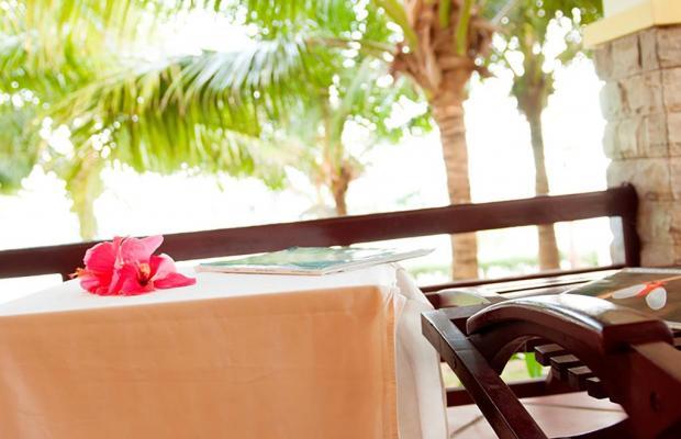 фото White Sand Doclet Resort & Spa изображение №50