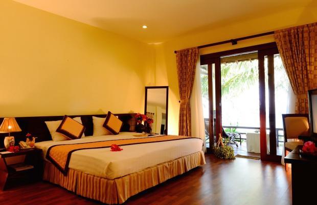фотографии отеля White Sand Doclet Resort & Spa изображение №11
