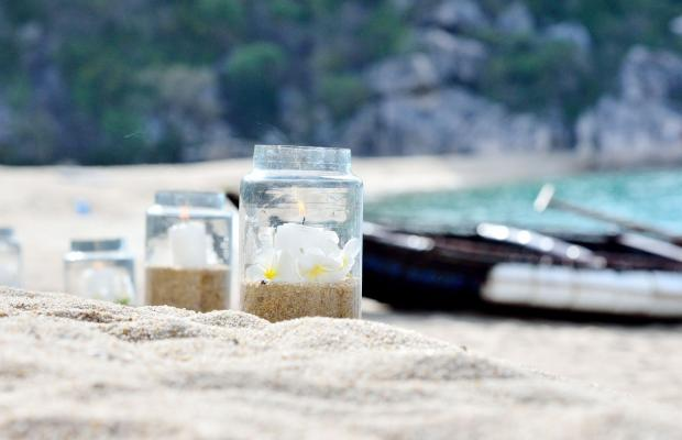 фото White Sand Doclet Resort & Spa изображение №2