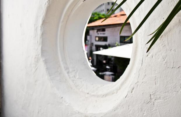 фотографии Villa Vilina Oasis изображение №28