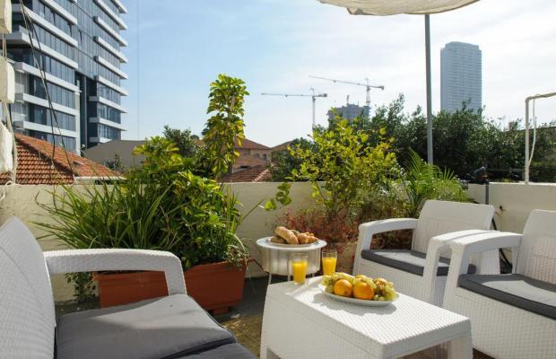 фото отеля Villa Vilina Oasis изображение №9