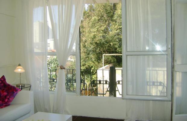 фото Villa Vilina Oasis изображение №2