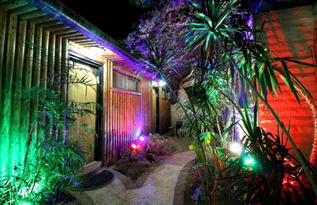 фото отеля Sunset inn изображение №13