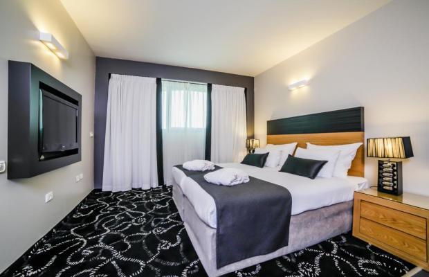 фотографии отеля Rimonim Tower Ramat Gan Hotel (ex. Rimonim Optima Hotel Ramat Gan) изображение №39