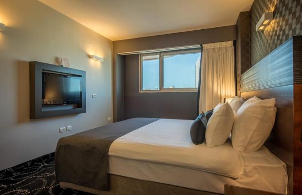 фотографии Rimonim Tower Ramat Gan Hotel (ex. Rimonim Optima Hotel Ramat Gan) изображение №20