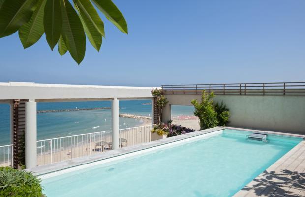 фото отеля Sea Executive Suites изображение №1