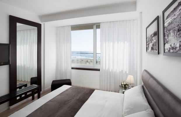 фотографии Sea Executive Suites изображение №12