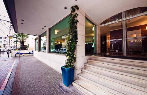 фото отеля Sea Net Hotel изображение №13
