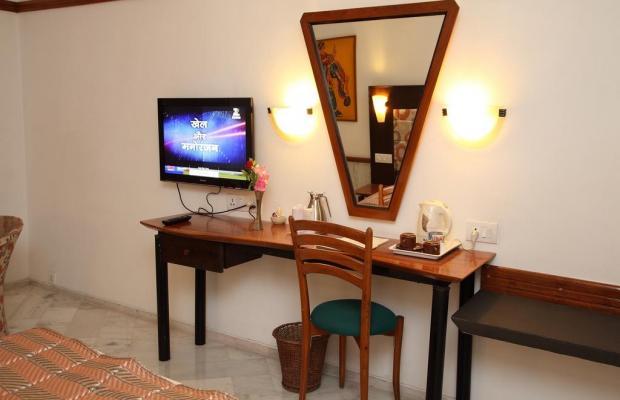 фото отеля Paras Mahal изображение №41