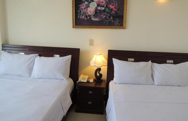 фотографии Thanh Thanh Hotel изображение №20