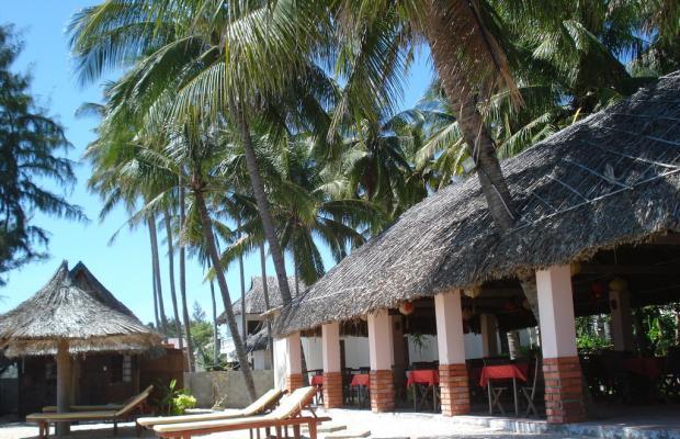 фото отеля Bien Dua Resort изображение №1