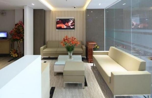 фото отеля Tristar Hotel изображение №25