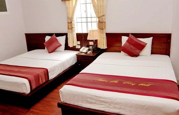 фотографии отеля Victorian Nha Trang изображение №35