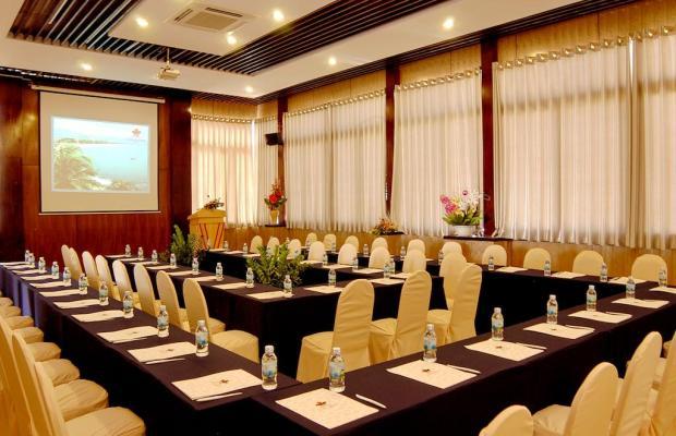 фото отеля Victorian Nha Trang изображение №33