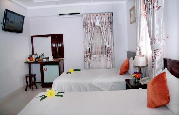фото отеля Victorian Nha Trang изображение №5