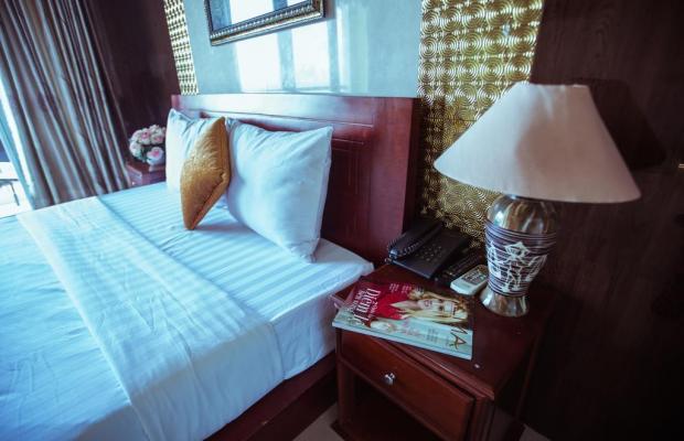 фотографии Oliver Hotel (ex. Viet Ha Hotel) изображение №52