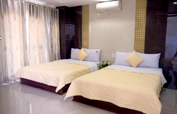 фото отеля Oliver Hotel (ex. Viet Ha Hotel) изображение №13