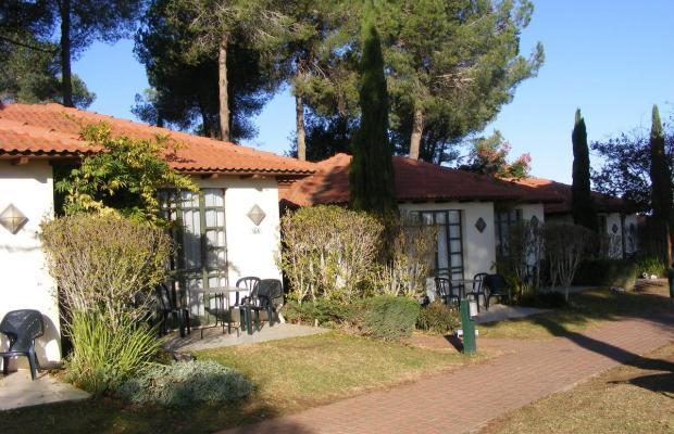 фотографии отеля Shoresh Green Hills изображение №39