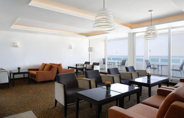 фото отеля Sheraton Tel Aviv Hotel  изображение №49