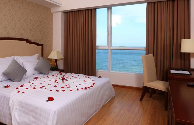 фото отеля VDB Nha Trang Hotel изображение №41