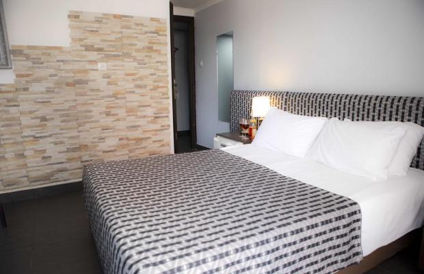 фотографии отеля Miami Hotel изображение №19