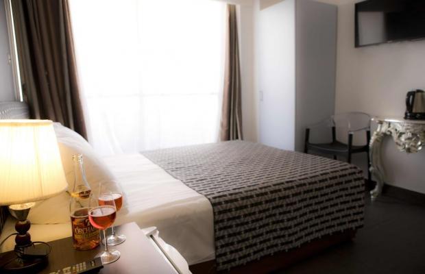 фото Miami Hotel изображение №18