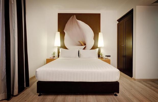 фото отеля The Savoy изображение №5