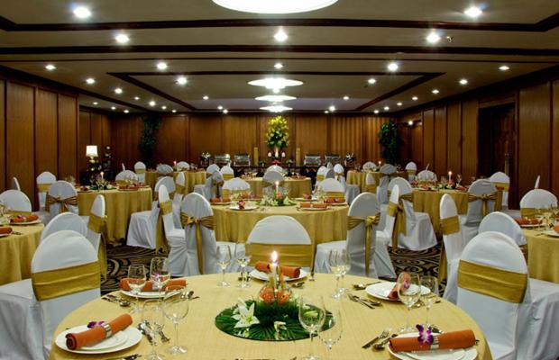 фотографии Taj Banjara изображение №24