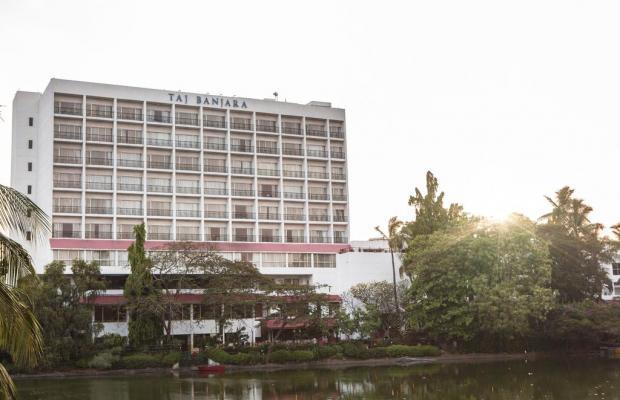 фотографии Taj Banjara изображение №4