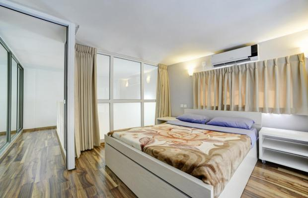 фотографии Sea Suites  изображение №8